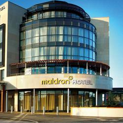 Maldron Hotel, Galway