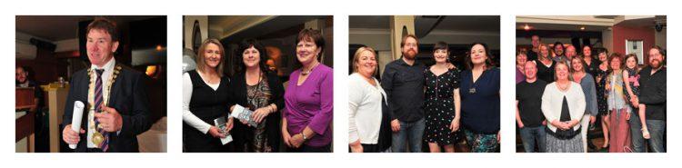 FOTE News Galway