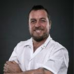 JAIR TÉLLEZ