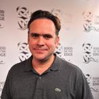 Roberto Solis