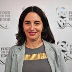 Elena Arazk