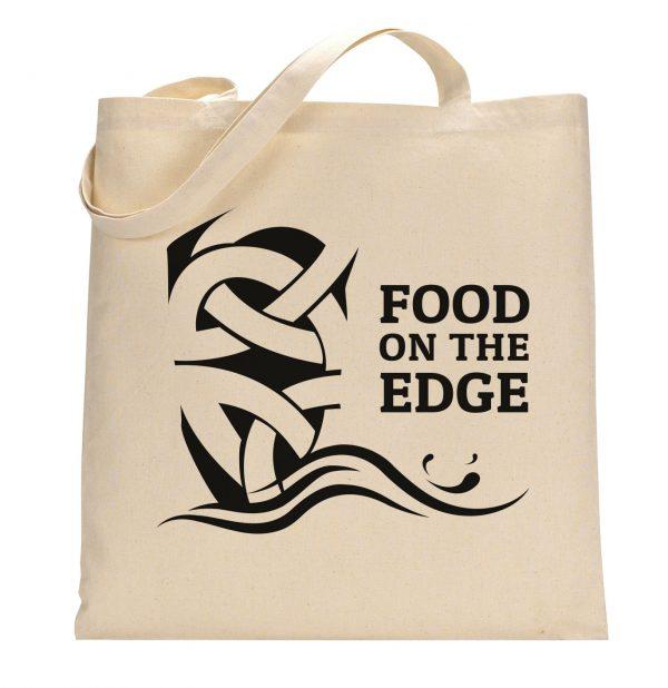 FOTE Tote Bag
