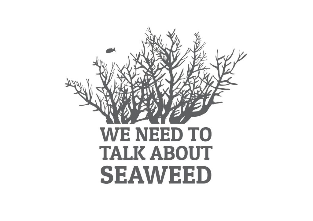 FOTE: We need to talk about Seaweed